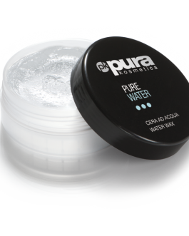 PK PURA CERA AD ACQUA WATER WAX – 100 ml