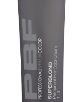 PBF ABSOLUTE COLOR – 80ml