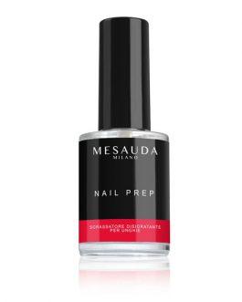 NAIL PREP MESAUDA – 10ml